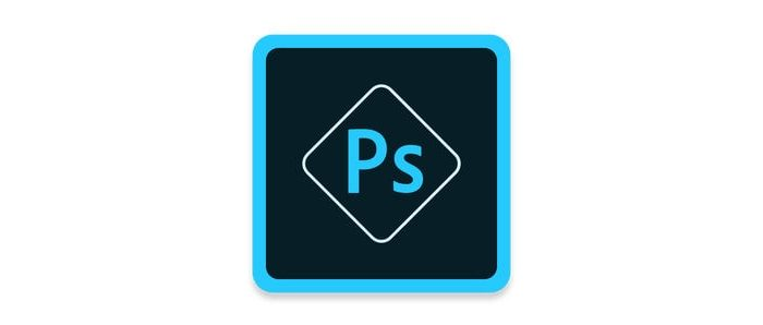 Adobe Photoshop Express Premium Full v4.0 Apk indir