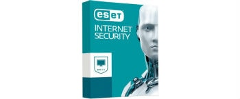 ESET Internet Security 11 Full İndir