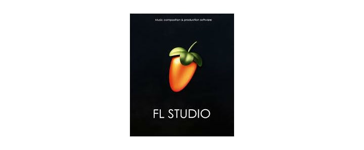 FL Studio Producer Edition v12.5.1.165 Full İndir