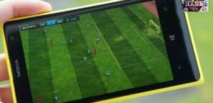 Fifa 2015 Windows Mobil Full