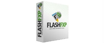 FlashFXP full indir