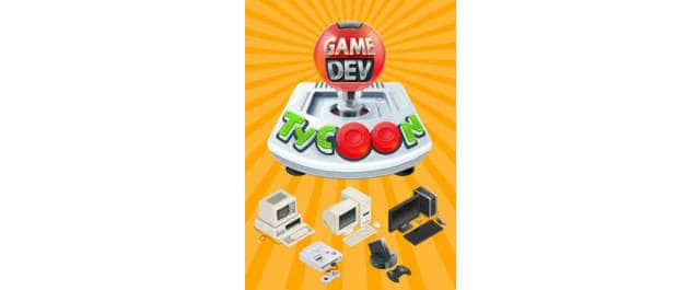 Game Dev Studio Full İndir