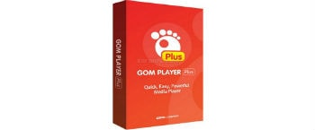 GOM Player Plus Full İndir