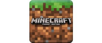 Minecraft Pocket Edition Full Apk İndir