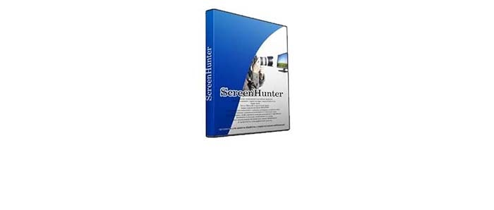 ScreenHunterPro Full İndir