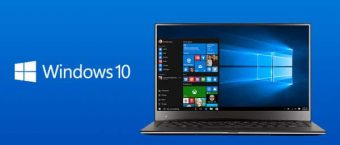 Windows 10 Enterprise İndir