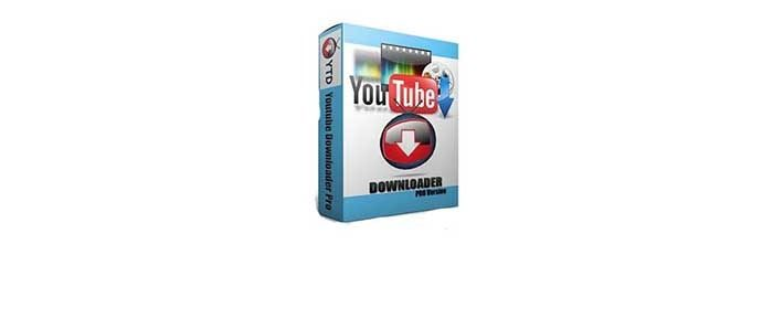 Youtube Video Downloader Pro Full İndir