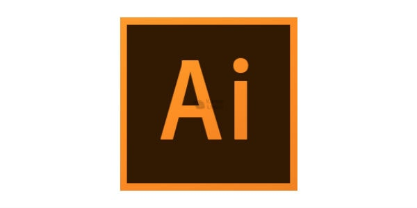 Adobe Illustrator Full indir