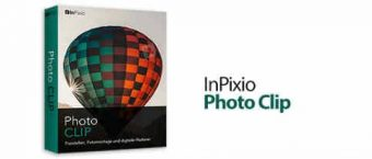 İnpixio Photo Clip Full indir