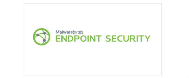 Malwarebytes Endpoint Security Full v1.8.9.0000 İndir