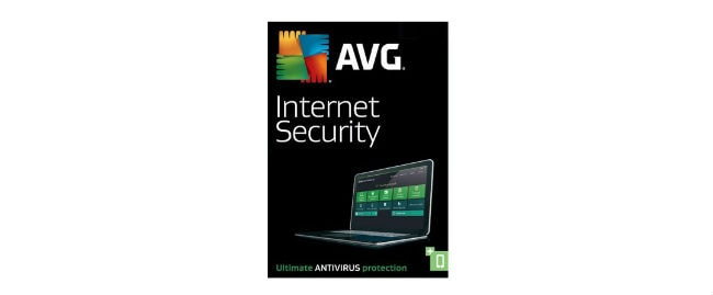 AVG Internet Security 2018 Full Türkçe v18.3 İndir