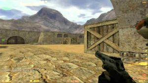 Counter Strike | CS | 1.6 Full İndir + Bot Paketi