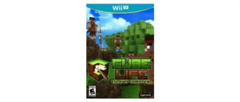 Cube Life Island Survival İndir – Full PC