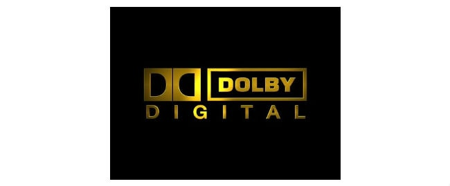Dolby Digital Plus Full v7.6.3.1 İndir