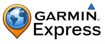Garmin Express Full 6.4 İndir