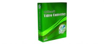 GiliSoft Video Converter Full v10.5.0 İndir