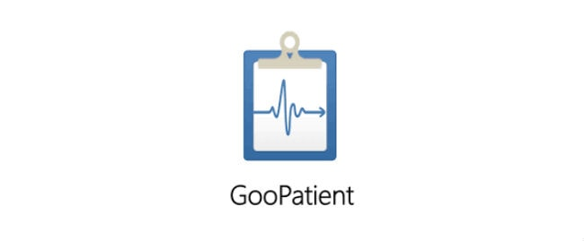 GooPatient Family Edition Full v3.1.0.1 Türkçe