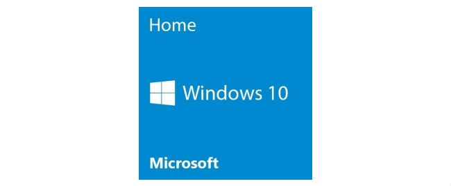 Windows 10 Home Single Language Full RS4 İndir