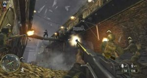Call of Duty 3 Full Türkçe İndir - PC
