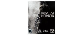 Medal of Honor : Operation Anaconda 2010 Full Türkçe İndir