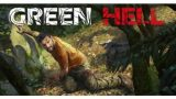 Green Hell Full İndir