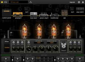 Positive Grid BIAS AMP 2 Pack eXTended Full v2.2.1.1289 İndir