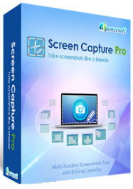 Apowersoft Screen Capture Pro Full v1.4.4 İndir