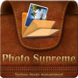 IDimager Photo Supreme Full v4.3.0.1721 İndir