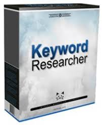 Keyword Researcher Pro Full v12.107 İndir
