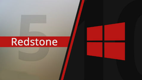 Windows 10 Home Single Language Redstone 5 Türkçe İndir