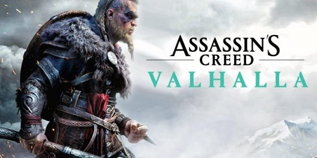Assassin's Creed Valhalla Full Torrent İndir