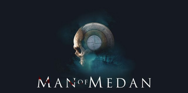 The Dark Pictures Anthology: Man of Medan Full Oyun İndir