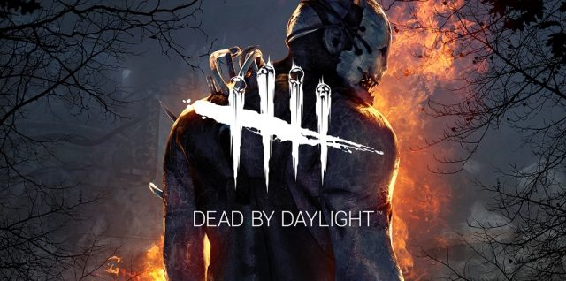 Dead by Daylight Full Oyun İndir