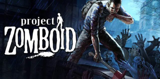 Project Zomboid Full Oyun İndir